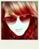 fooaholic userpic