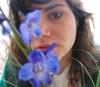 youremywaterloo userpic