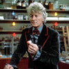 woman_of_: 3rd Doctor