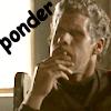 josiah ponder