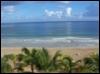 puerto rico!!