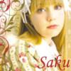 saku_chan09