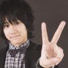 sugardoll ♔: ♪【森本龍太郎】→ a p p r o v e d