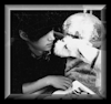 Tablo Doggie