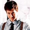 Josef: Suspenders