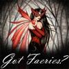 got faeries?