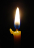 свеча