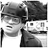[tpb] bubbles' helmet