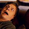 [superbad] horrified