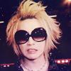 Ruki - Cute <3