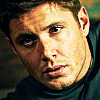 Dean Vulnerable & Waking
