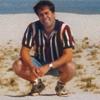 ergignac userpic