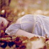 field_of_heaven userpic