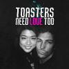 Chibi Tenshi: bsg_toasterlove by hobbitofkobol