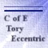 wemyss: CofETory