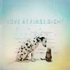 Dog&Cat|Love♥