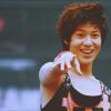 saya: SHINee: taemin - :O