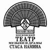 theatresnamina userpic