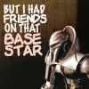 friends basestar