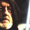 Help us, Obi Wan Kenobi.