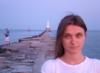 vishnevetskaya userpic