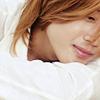 l_van: Kim Hyun Joong // Yoon Ji Hoo [BBF]
