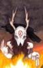 archangelonline