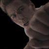 Ice - Matt - Knock knock