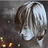 grindkore182 userpic