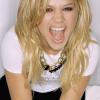 Kelly Clarkson fans