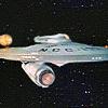 TOS: NCC-1701