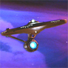 NCC-1701 Nebula 2