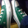 green_converse userpic
