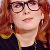 catherine glasses