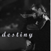 b5_j/d destiny
