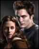 bella/edward