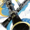 saxy_clarinet userpic