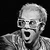 Celebs: Elton John ZOMGZ