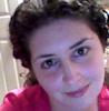 velvetangel userpic