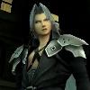 Sephiroth: say wut?