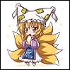 mikanosuke userpic