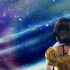 Yuna ~ Starlight