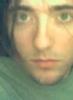 fakealiasname userpic