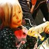 ven。: Takeru - PSP