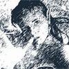 nosh_i userpic