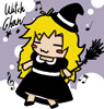 witch_chan