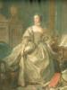 Monophobia: Marquise de pompadour