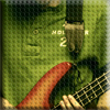 aspid_basist userpic