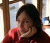 dia4dia userpic