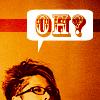 electrosquid: miyavi = oh?